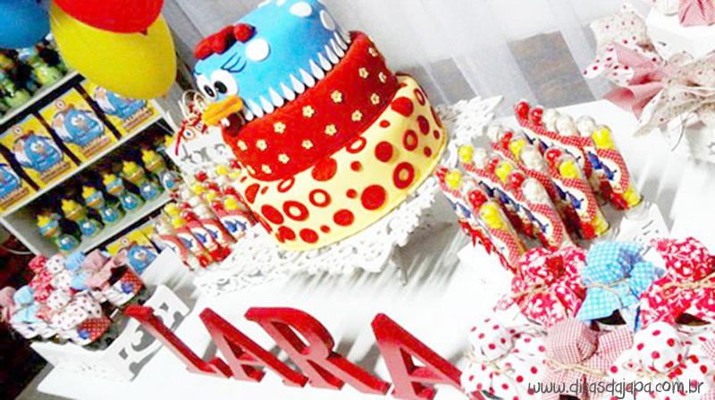 Dicas-da-japa-festa-da-galinha-pintadinha-tubetes-personalizados-1