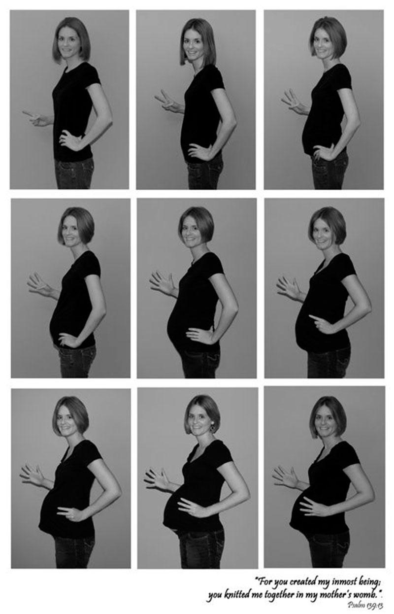 Dicas da japa ideias de fotos de gestante 19