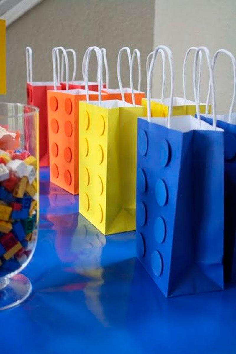 Lembrancinhas-para-festa-infantil12