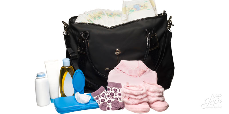 Lista-de-enxoval-de-bebe-Itens-para-passeio-Parte-5-bolsa