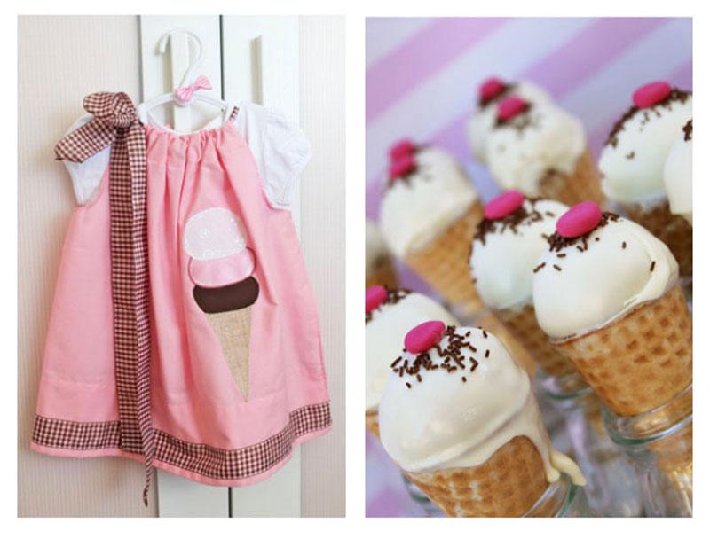 festa-infantil-tema-sorvete-1