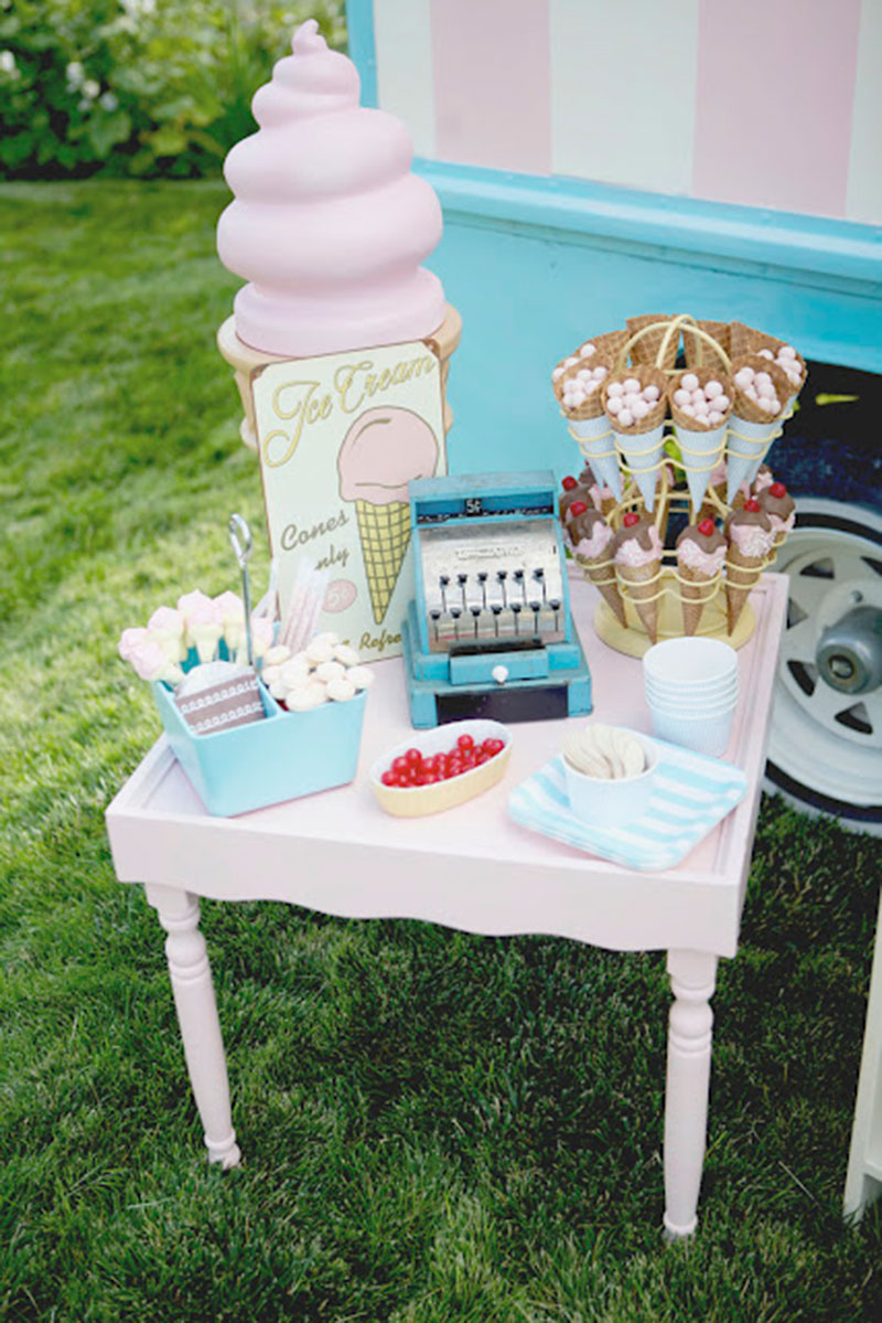 festa-infantil-tema-sorvete-16