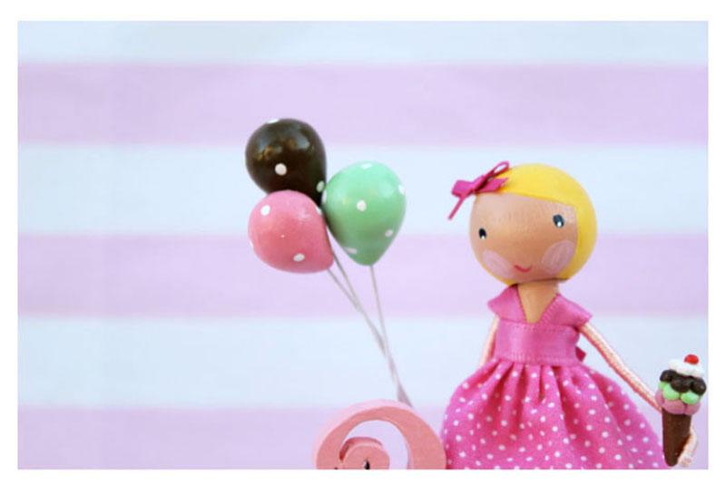 festa-infantil-tema-sorvete-2