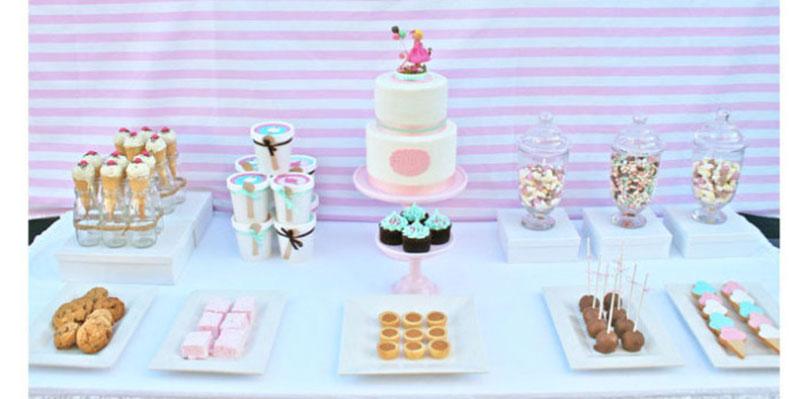 festa-infantil-tema-sorvete-3