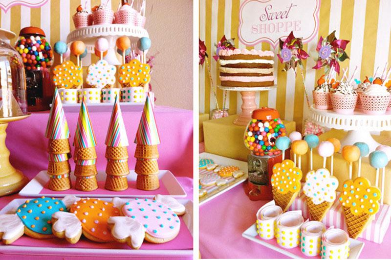 festa-tema-sorvete-10