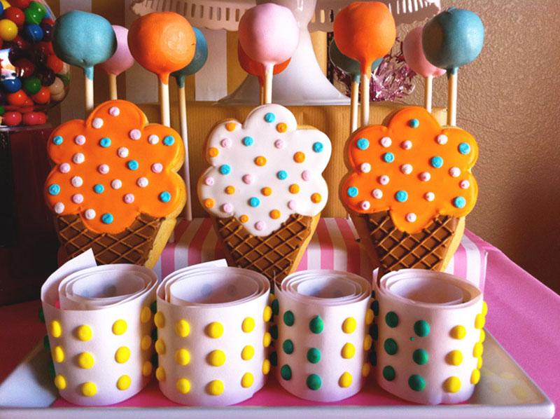 festa-tema-sorvete-11