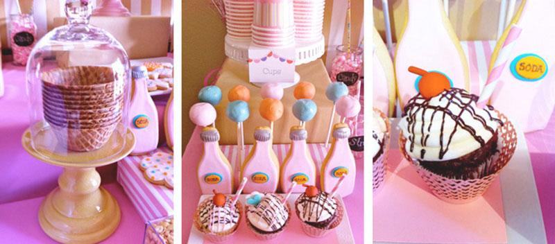 festa-tema-sorvete-12