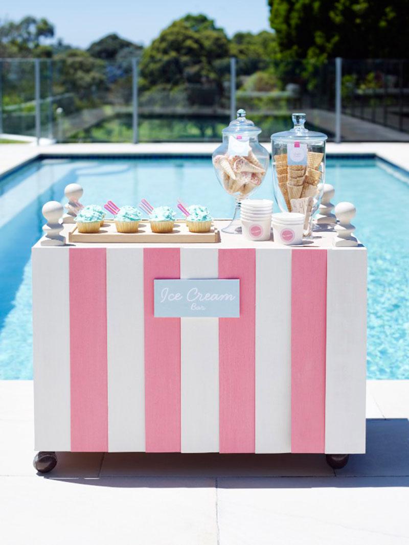 festa-tema-sorvete-13