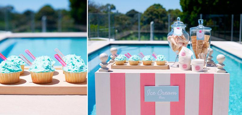 festa-tema-sorvete-14