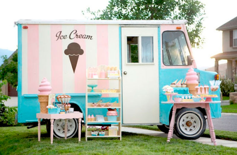 festa-tema-sorvete-15