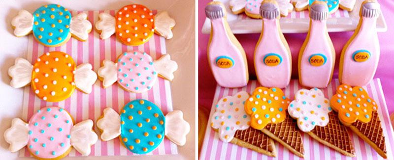 festa-tema-sorvete-8