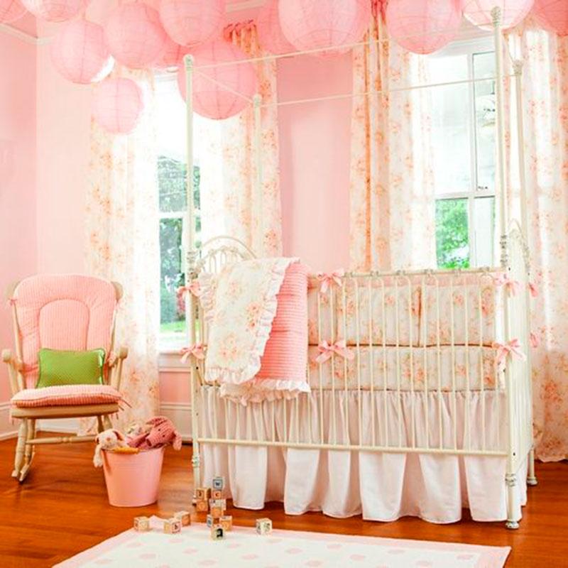 decoracao-de-quarto-de-menina-10