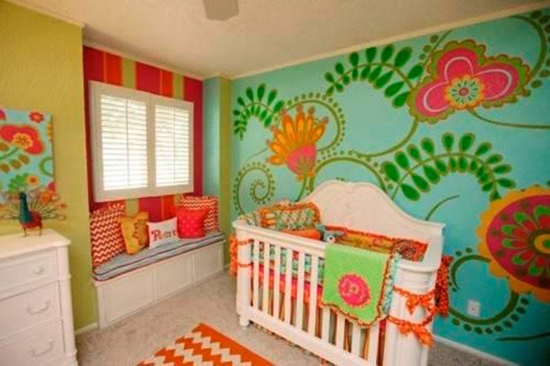 decoracao-de-quarto-de-menina-13