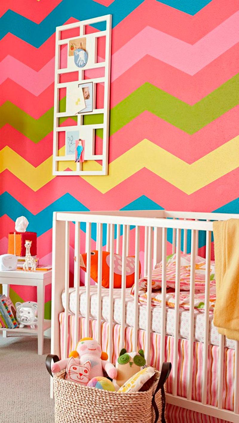 decoracao-de-quarto-de-menina-16