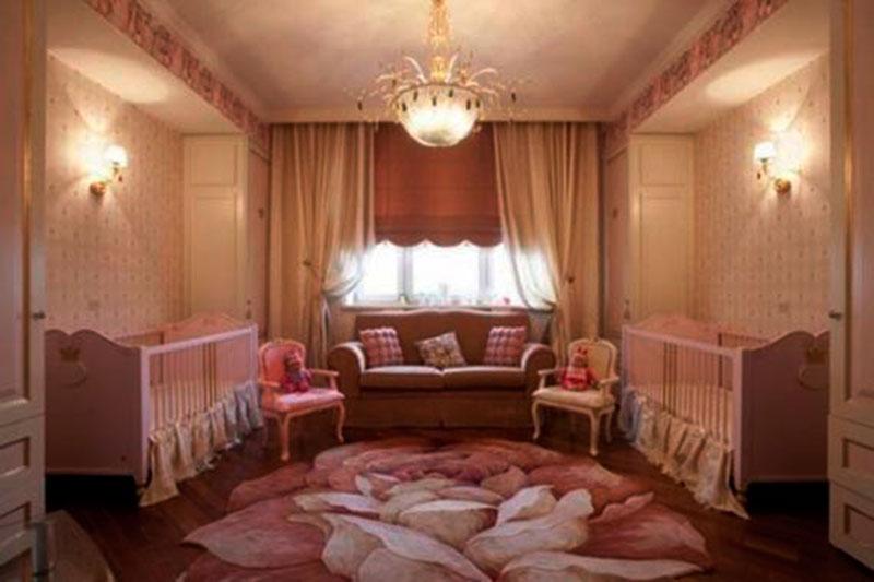 decoracao-de-quarto-de-menina-17