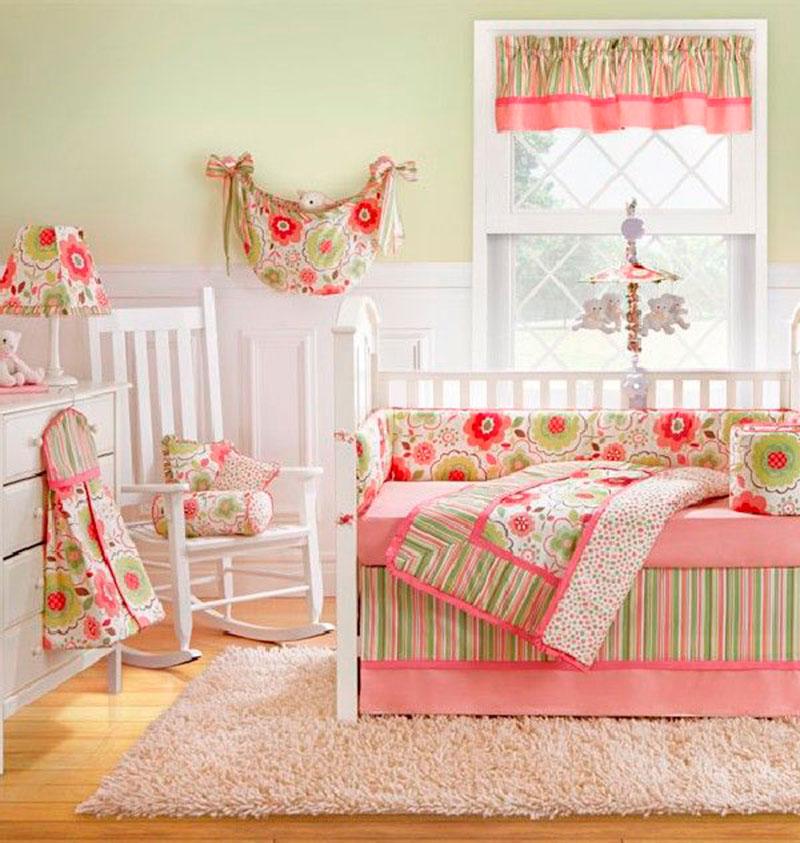 decoracao-de-quarto-de-menina-18
