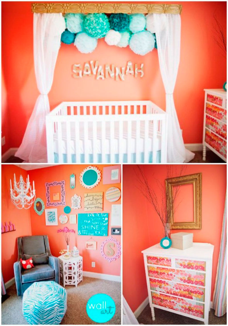 decoracao-de-quarto-de-menina-4
