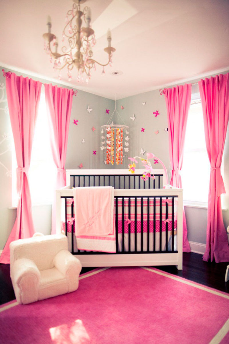decoracao-de-quarto-de-menina-7