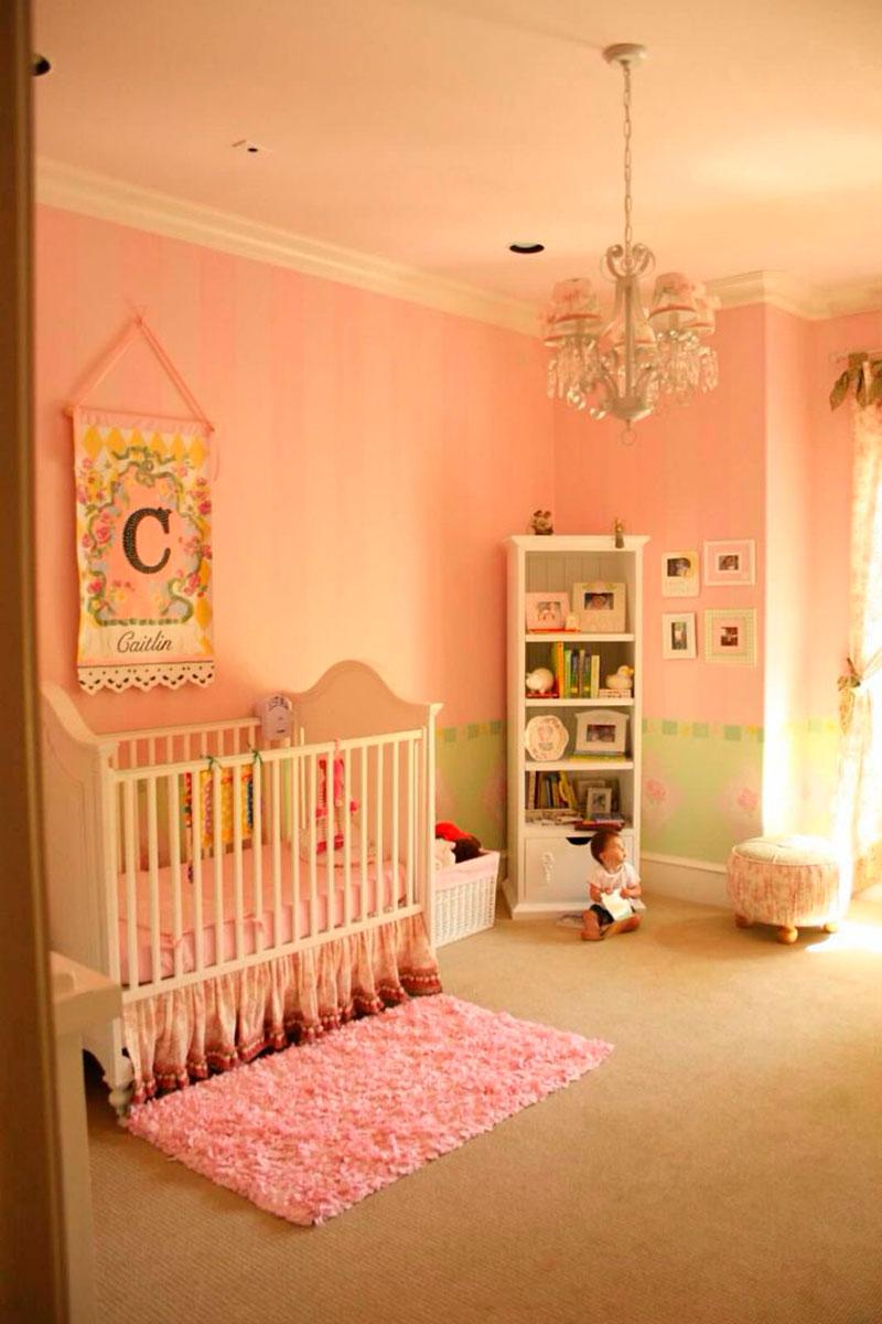 decoracao-de-quarto-de-menina-8