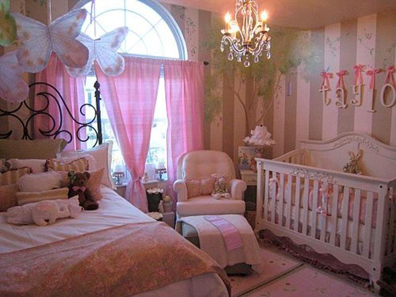 decoracao-de-quarto-de-menina-9