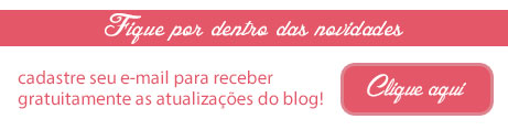 E-mail marketing dicas da japa
