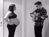 5 vídeos de bebês que irão lhe emocionar