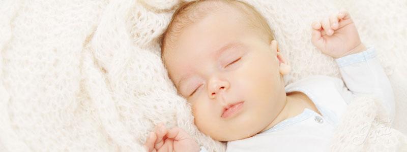 O-recem-nascido-chegou-e-agora-posicao-ideal-para-bebe-posicao-ideal-para-o-bebe-dormir