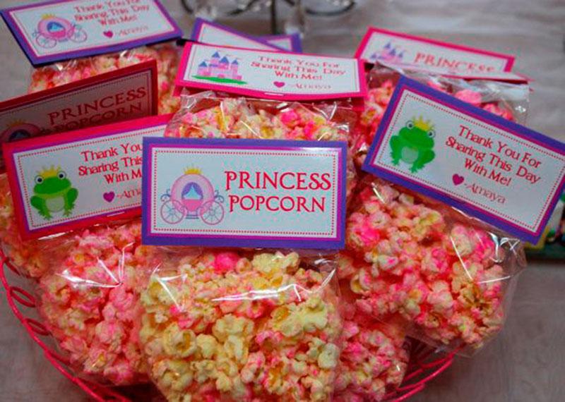 Roupa das princesas 11