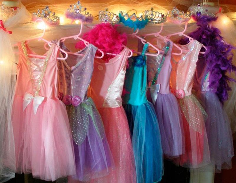 roupa-das-princesas-9