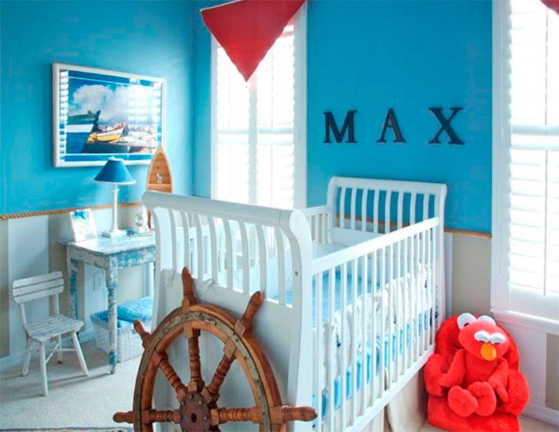 18-quarto-do-max