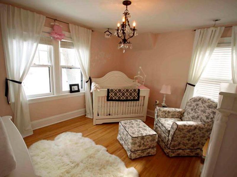2-quarto-rosinha-quarto de menina