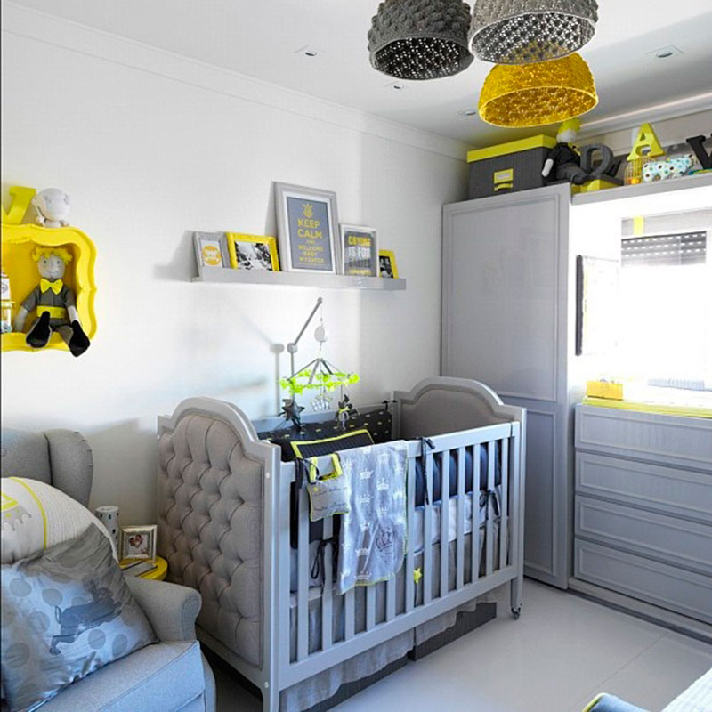 3-decoracao-amarelo