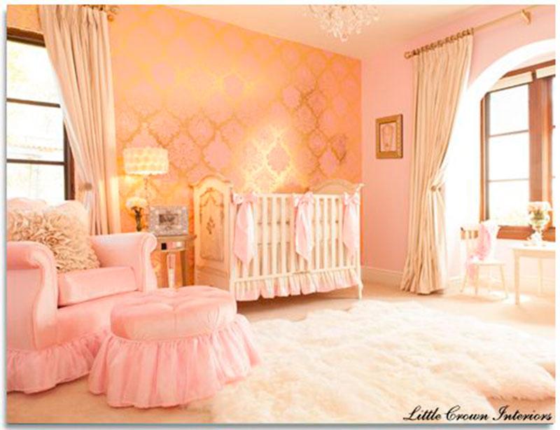 3-rosa-e-dourado
