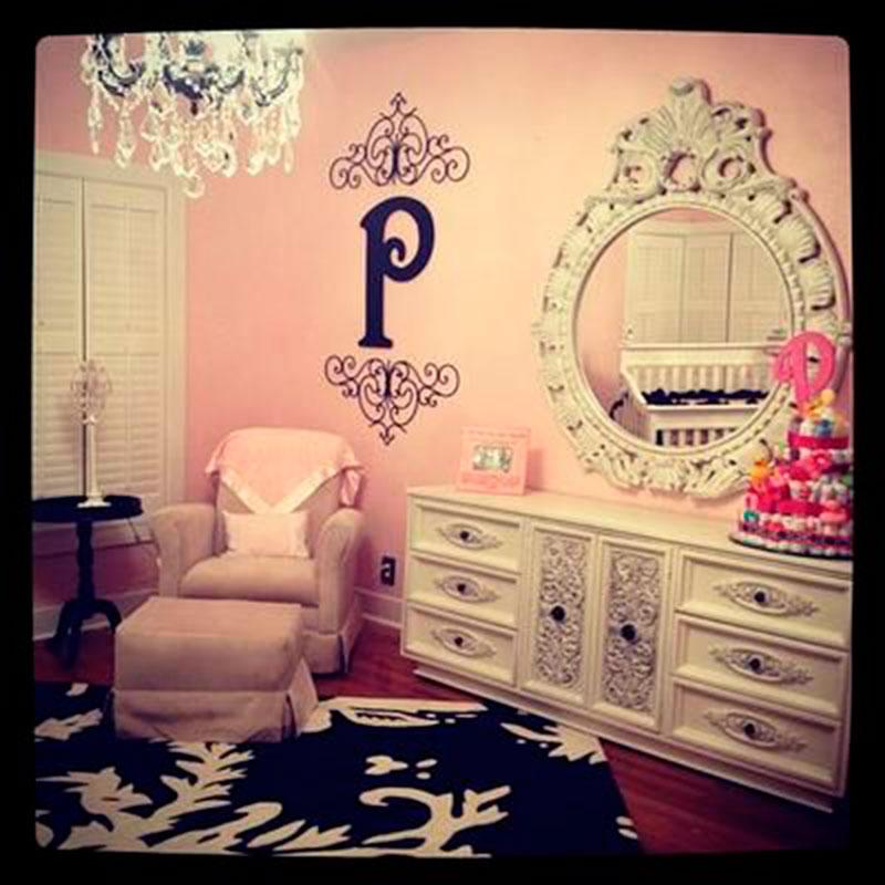 4-preto-pink