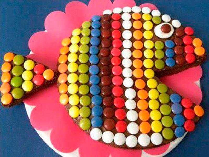 bolos para festas infantis_14