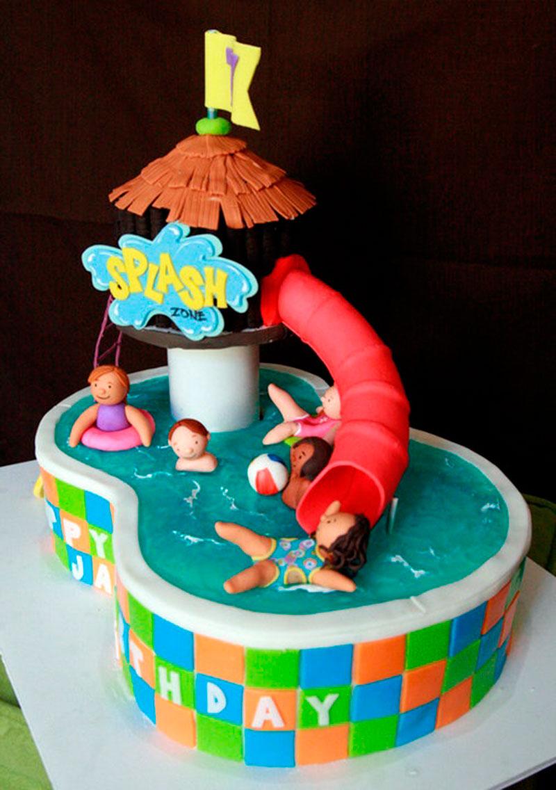 bolos para festas infantis_20
