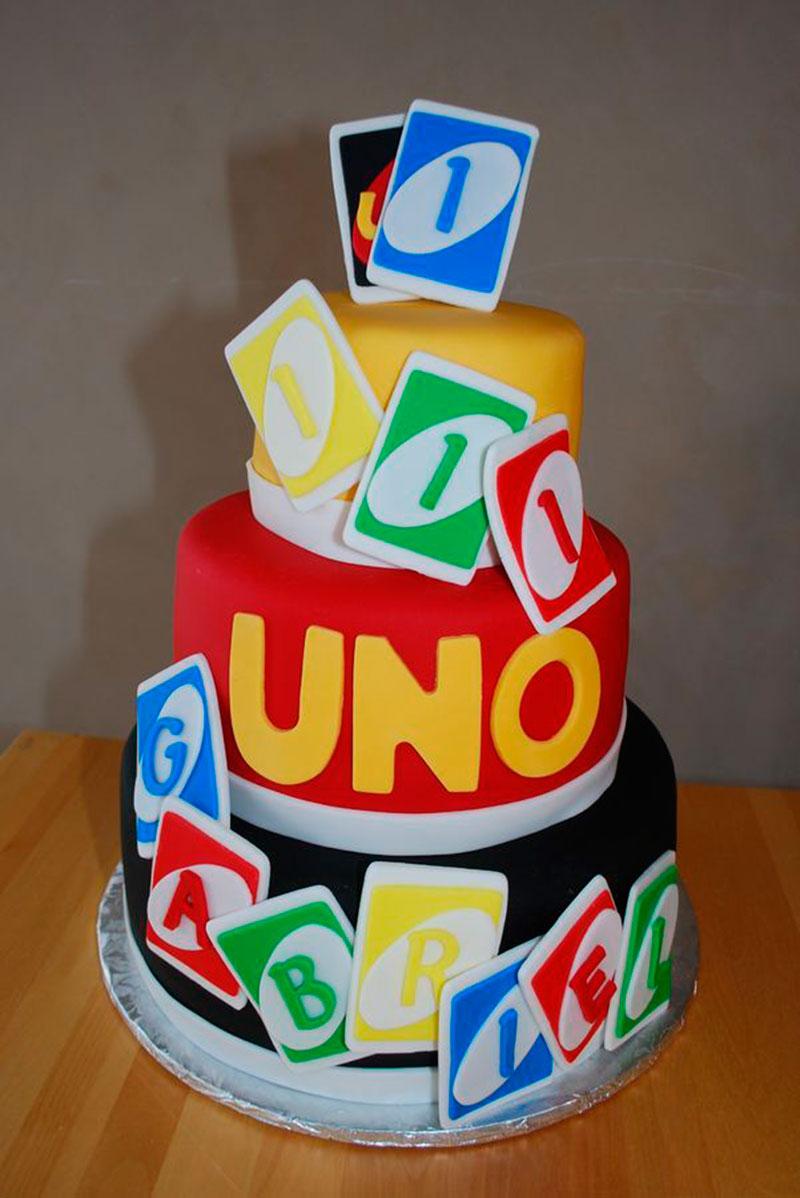 bolos para festas infantis_22