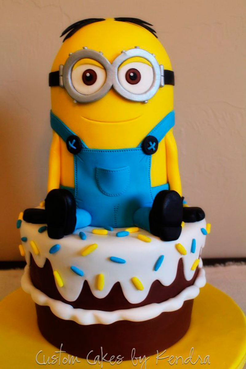bolos para festas infantis_23