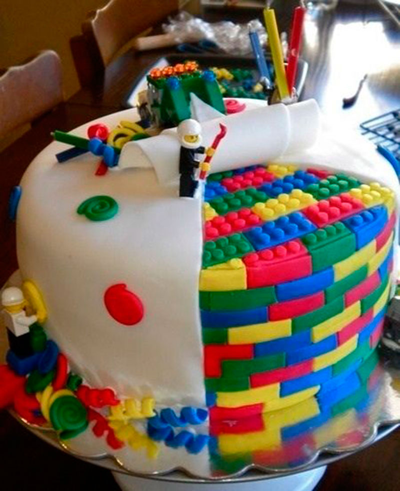 bolos para festas infantis_27
