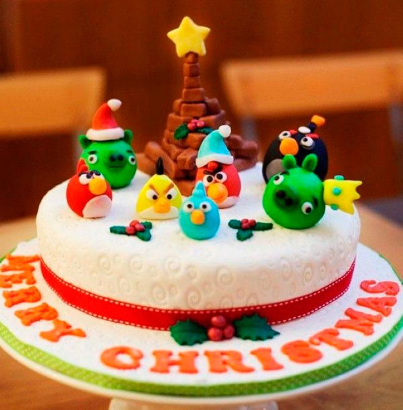 bolos para festas infantis_28