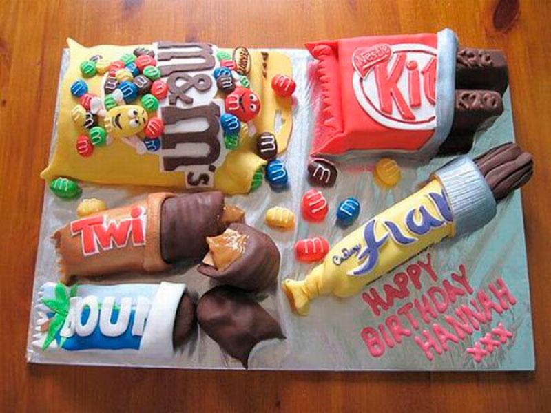 bolos para festas infantis_30