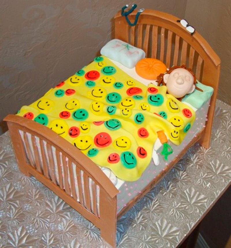 bolos para festas infantis_31