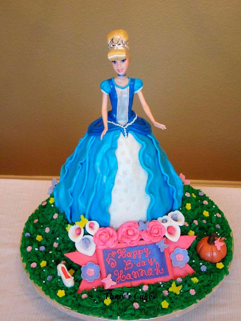 bolos para festas infantis_4