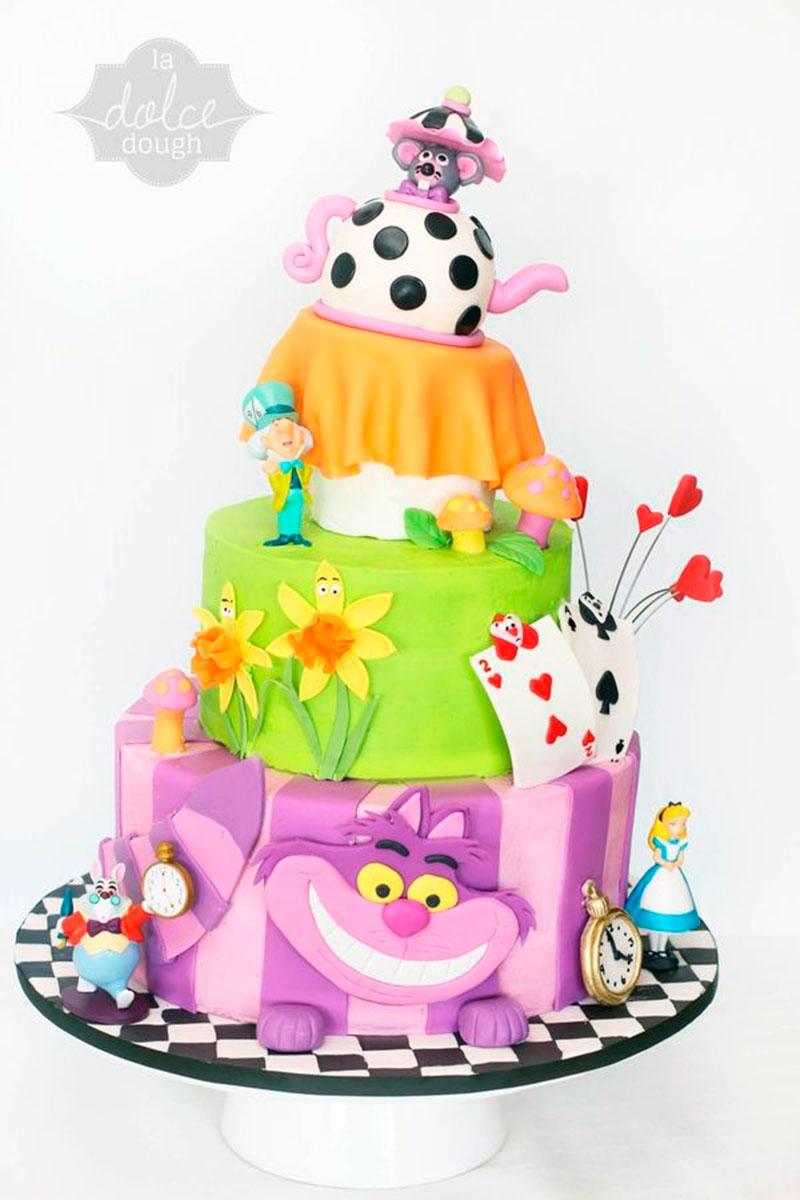 bolos para festas infantis_5