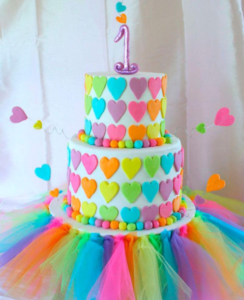 bolos para festas infantis_9