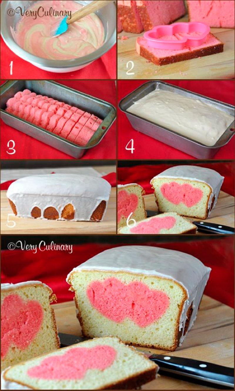 Montar bolo infantil 2