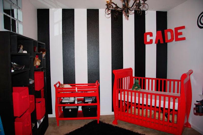 preto-e-vermelho