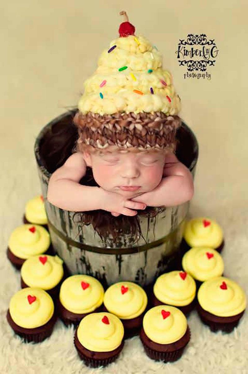 bebbe-cupcake