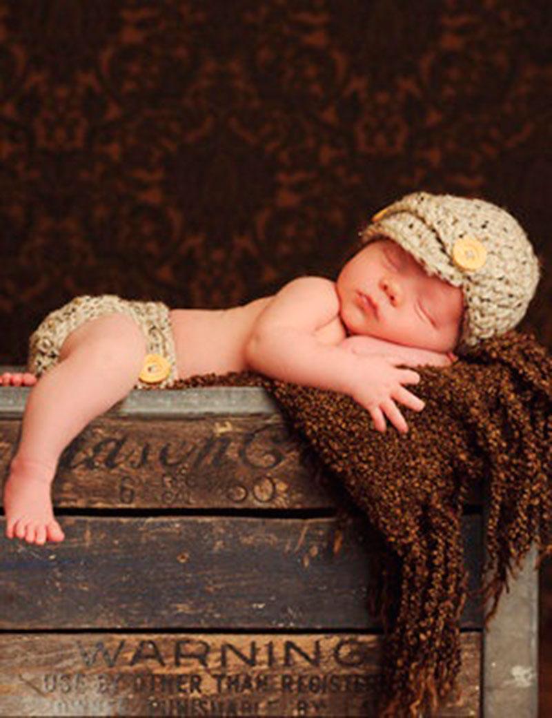 figurino-bebe
