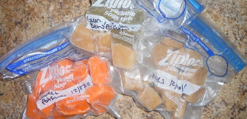 recipiente-para-congelar-papinha